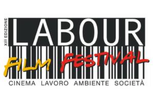 Tempo di Labour Film Festival @ Sesto San Giovanni